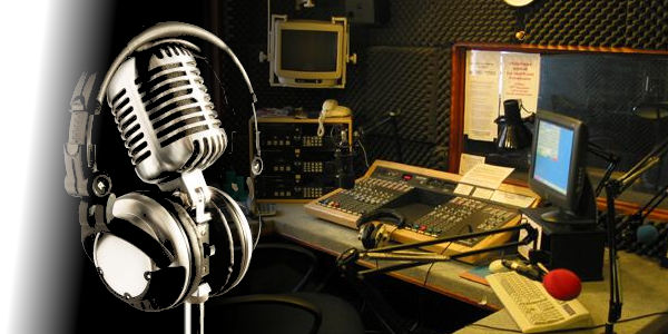 radio_estudio